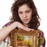 The Pros and Cons of Art Financing