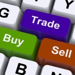 Online Trading On Your Own