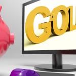 Investors vs. Traders and Precious Metals
