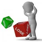 Choosing a Binary Options Broker