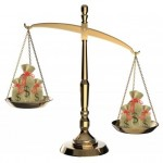 Litigation Finance- Investing in Lawsuits